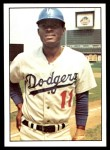 1976 SSPC #87  Manny Mota  Front Thumbnail