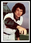 1976 SSPC #98  Charlie Williams  Front Thumbnail
