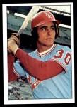 1976 SSPC #143  Bucky Dent  Front Thumbnail