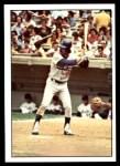 1976 SSPC #91  Bill Buckner  Front Thumbnail