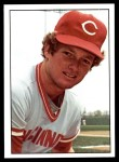 1976 SSPC #26  Pat Darcy  Front Thumbnail
