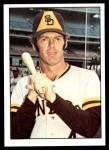 1976 SSPC #121  Randy Hundley  Front Thumbnail