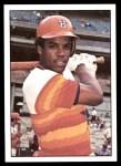 1976 SSPC #63  Cesar Cedeno  Front Thumbnail