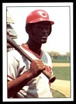 1976 SSPC #44  George Foster  Front Thumbnail