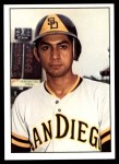 1976 SSPC #128  Hector Torres  Front Thumbnail
