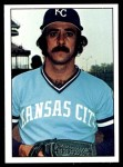 1976 SSPC #161  Steve Mingori  Front Thumbnail