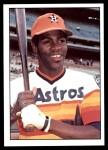 1976 SSPC #65  Wilbur Howard  Front Thumbnail