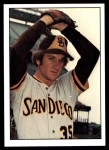 1976 SSPC #118  Randy Jones  Front Thumbnail