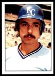 1976 SSPC #165  Buck Martinez  Front Thumbnail