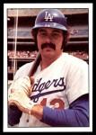 1976 SSPC #81  Joe Ferguson  Front Thumbnail