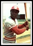 1976 SSPC #38  Joe Morgan  Front Thumbnail