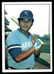 1976 SSPC #173  Tony Solaita  Front Thumbnail