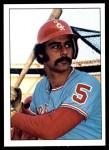 1976 SSPC #150  Bob Coluccio  Front Thumbnail