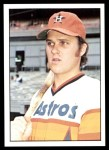 1976 SSPC #49  Doug Konieczny  Front Thumbnail