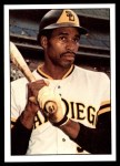 1976 SSPC #133  Dave Winfield  Front Thumbnail
