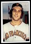 1976 SSPC #97  John Montefusco  Front Thumbnail