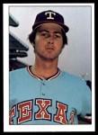 1976 SSPC #257  Jim Umbarger  Front Thumbnail