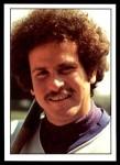 1976 SSPC #302  Steve Stone  Front Thumbnail