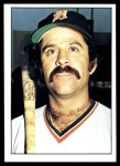 1976 SSPC #366  Aurelio Rodriguez  Front Thumbnail