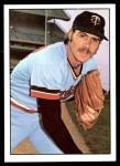 1976 SSPC #210  Joe Decker  Front Thumbnail