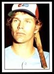 1976 SSPC #327  Mike Jorgensen  Front Thumbnail