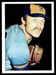 1976 SSPC #226  Jim Colborn  Front Thumbnail