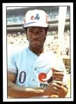 1976 SSPC #339  Tony Scott  Front Thumbnail