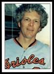 1976 SSPC #399  Jim Northrup  Front Thumbnail