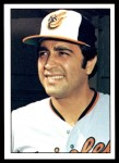 1976 SSPC #381  Mike Torrez  Front Thumbnail
