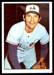 1976 SSPC #346  Chuck Taylor  Front Thumbnail
