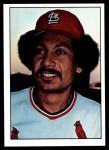 1976 SSPC #282  Luis Melendez  Front Thumbnail