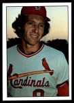 1976 SSPC #287  Ken Rudolph  Front Thumbnail