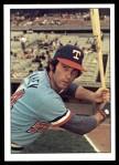 1976 SSPC #259  Bill Fahey  Front Thumbnail