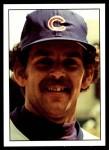 1976 SSPC #305  Ken Frailing  Front Thumbnail