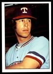 1976 SSPC #271  Joe Lovitto  Front Thumbnail