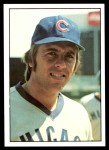 1976 SSPC #311  Rick Monday  Front Thumbnail