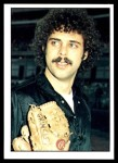 1976 SSPC #377  Ross Grimsley  Front Thumbnail