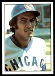 1976 SSPC #316  Manny Trillo  Front Thumbnail