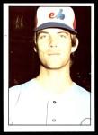 1976 SSPC #344  Dennis Blair  Front Thumbnail