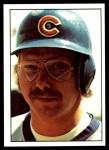 1976 SSPC #319  Steve Swisher  Front Thumbnail