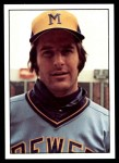 1976 SSPC #227  Tom Murphy  Front Thumbnail