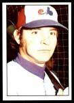 1976 SSPC #341  Jim Dwyer  Front Thumbnail