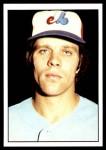 1976 SSPC #324  Pete Mackanin  Front Thumbnail