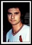 1976 SSPC #295  John Denny  Front Thumbnail