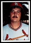 1976 SSPC #293  Mike Garman  Front Thumbnail