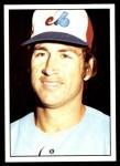 1976 SSPC #325  Jim Cox  Front Thumbnail
