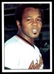 1976 SSPC #378  Grant Jackson  Front Thumbnail
