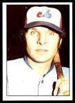 1976 SSPC #336  Larry Biittner  Front Thumbnail