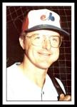 1976 SSPC #337  Jim Lyttle  Front Thumbnail