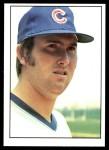 1976 SSPC #301  Rick Reuschel  Front Thumbnail